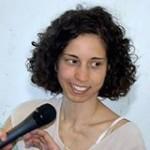 Maria Giulia Mecozzi