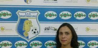 Martinsicuro