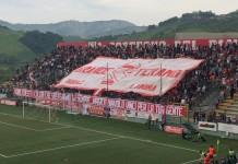 Teramo Calcio