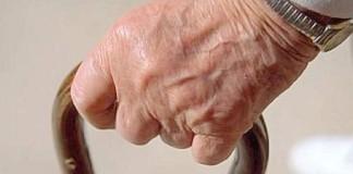 furti a casa degli anziani