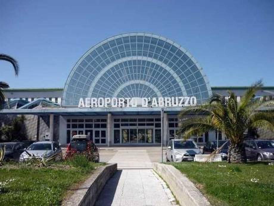Mistral Air presenta nuovi collegamenti da Pescara