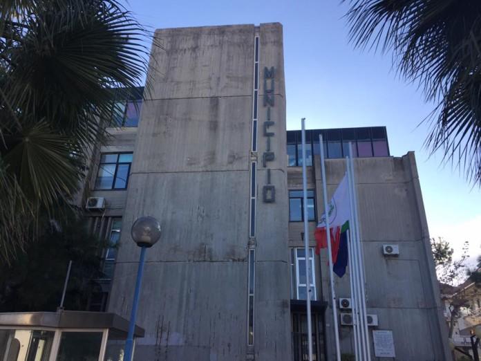 municipio martinsicuro