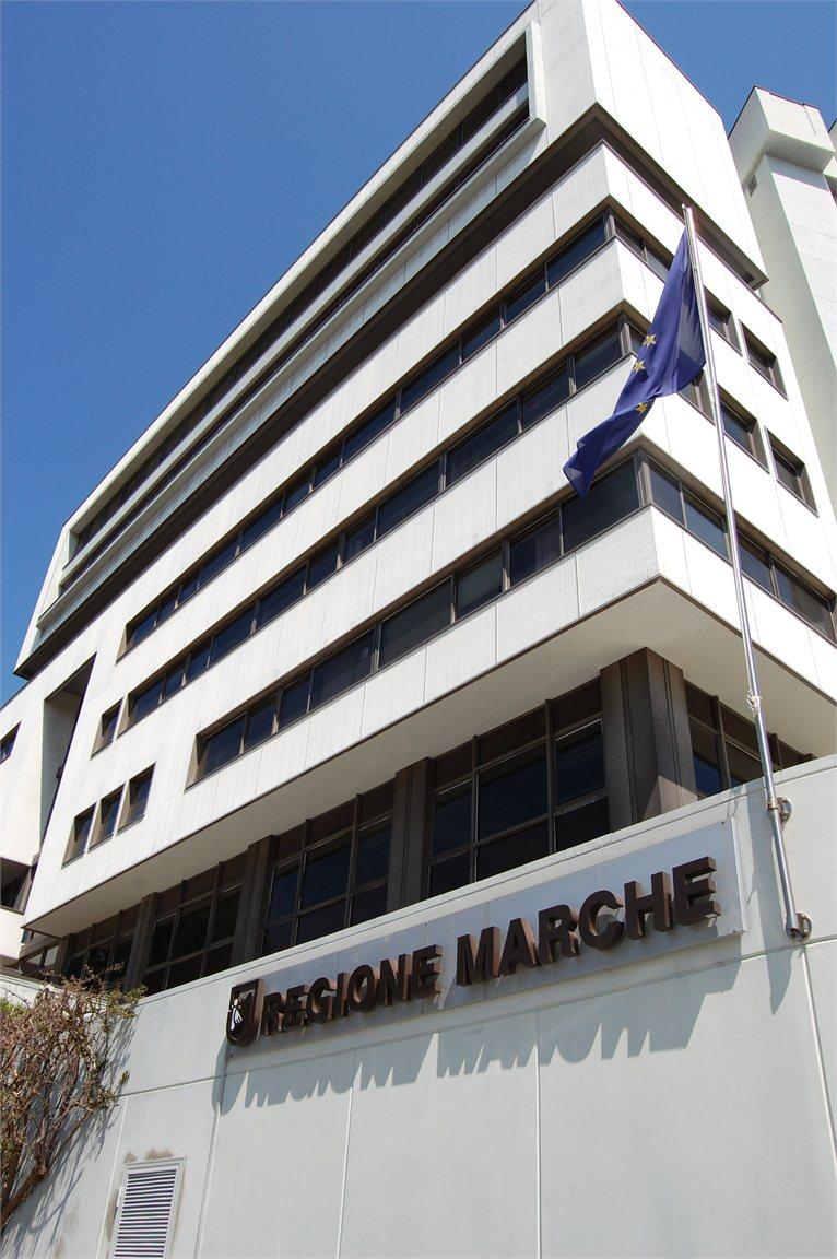 Ancona il consiglio regionale approva la proposta di legge omnibus il martino - Contributo regionale fvg prima casa 2017 ...