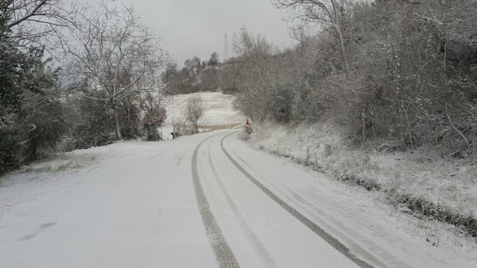 incontri abruzzo neve Pordenone