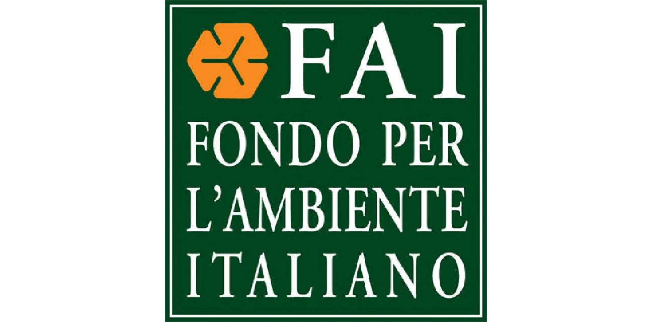 Pescara il fai presenta la 25esima edizione delle for Fai il capannone