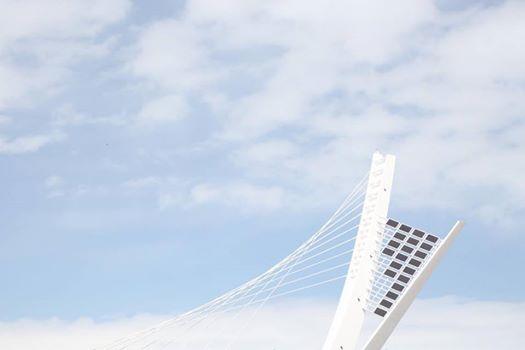 Delrio, 'Ponte Flaiano è opera utile'