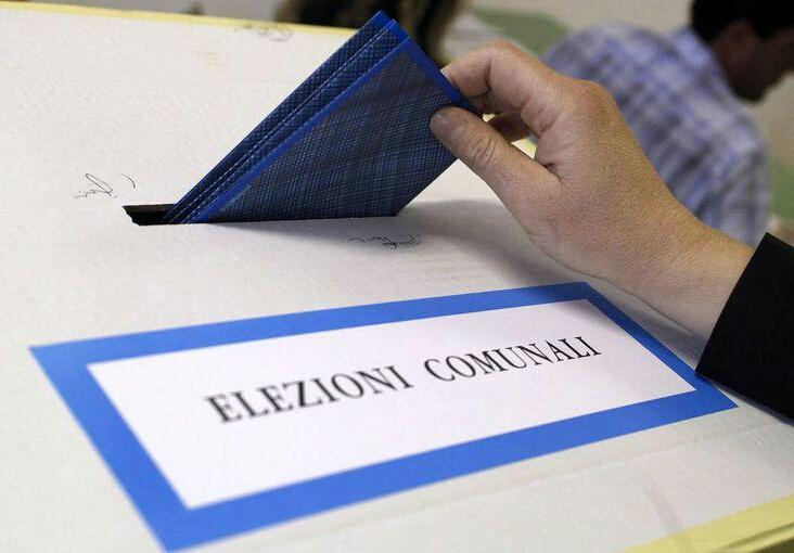 9 milioni di italiani alle urne per scegliere 1.000 sindaci