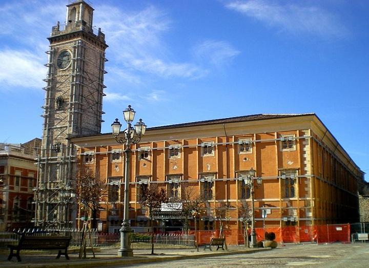 Reggello: giovedì 29 giugno la seduta di insediamento del nuovo consiglio comunale