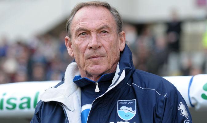 Pescara - Cittadella 1 - 2: il lunch match è dei veneti