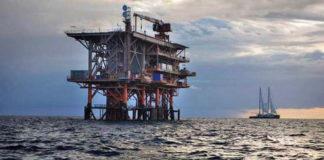 piattaforma-petrolifera-ombrina