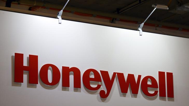 Mazzata per il lavoro: la Honeywell di Atessa chiude