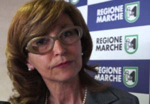 Loretta Bravi (Il Martino - ilmartino.it -)