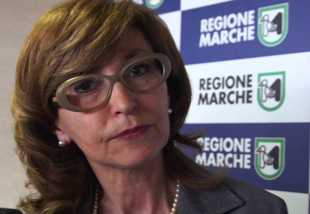 Loretta Bravi (Il Martino - ilmartino.it -)