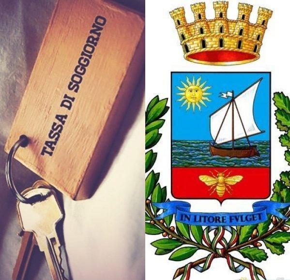 Best Tassa Di Soggiorno Padova Images - Idee Arredamento Casa ...