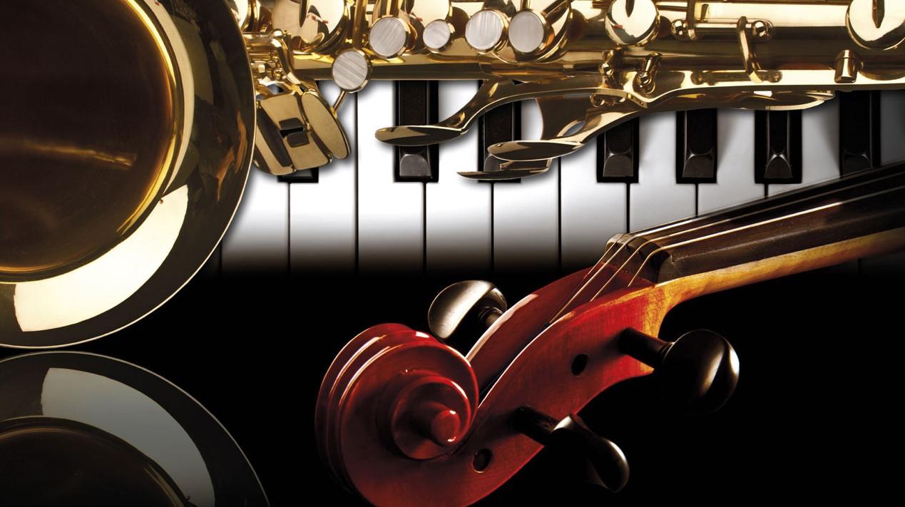 Continua la musica: Bonus Stradivari anche nel 2018