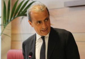 Fabrizio Cesetti (ilmartino.it)