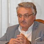 Angelo Sciapichetti (Il Martino - ilmartino.it -)