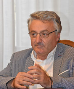 Angelo Sciapichetti (Il Martino - ilmartino.it -)