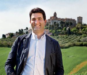 Stefano Stracci (Il Martino - ilmartino.it -)