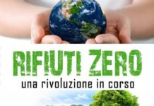 Ambiente, rifiuti zero (Il Martino - ilmartino.it -)