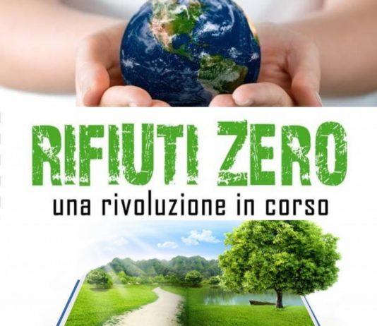 Ambiente, rifiuti zero (Il Martino - ilmartino.it -)