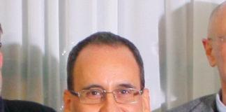 Clementoni FdI Martinsicuro