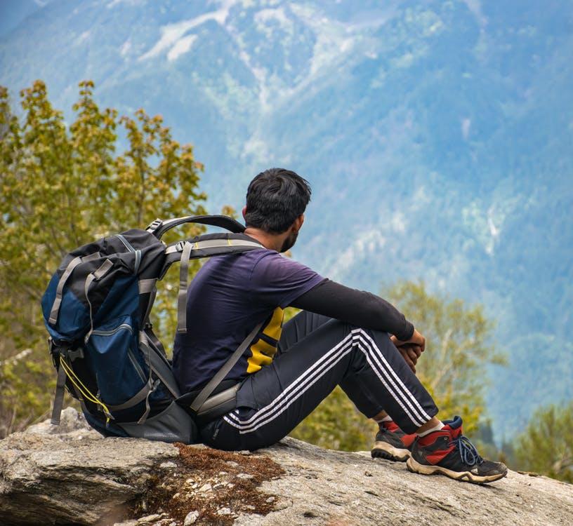 cai alpinismo