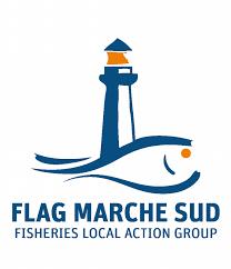 Logo: Flag Marche Sud (Il Martino - ilmartino.it -)
