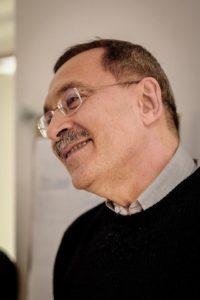 Pietro Frenquellucci (Il Martino - ilmartino.it -)