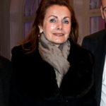 Sofia Gandarias (Il Martino - ilmartino.it -) M'Art - Arte e cultura -