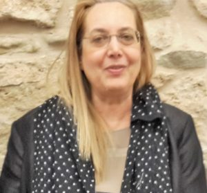 Maria Luisa Bachetti (Il Martino - ilmartino.it -)