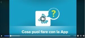 Video di presentazione myCUPMarche (Il Martino - ilmartino.it -)