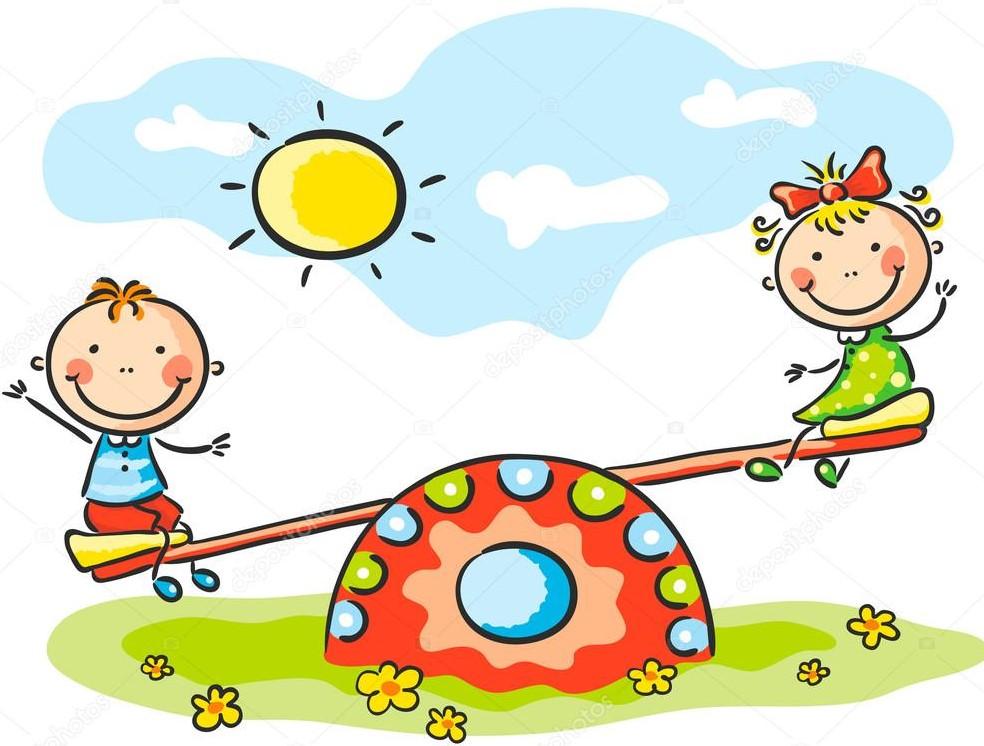 Gioco, giochi per bambini (Il Martino - ilmartino.it -).