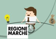 Regone Marche, sotegno all'impresa (Il Martino - ilmartino.it -)