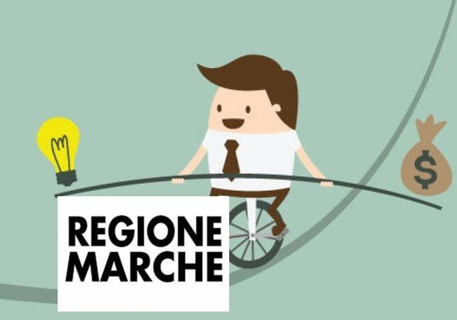 Regone Marche, sotegno all'impresa (Il Martino - ilmartino.it -)