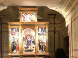 Musei dog friendly (Il Martino - ilmartino -) M'Art - Arte e Cultura -