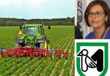 Agricoltura, Regione Marche - Anna Casini (Il Martino - ilmartino.it -)
