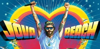 Jova Beach Party (Il Martino - ilmartino.it -)