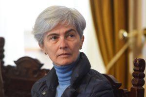 Moira Canigola (Il Martino - ilmartino.it -)