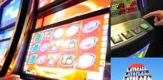 San Benedetto del Tronto, sale slot (Il Martino - ilmartino.it -)