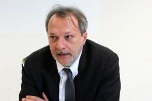 Sandro Giorgetti (Il Martino - ilmartino.it -)
