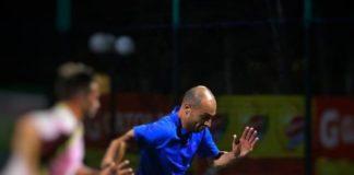 Salvatore D'Ardia Calcio A5