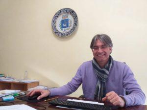 Giovanni Borraccini (Il Martino - ilmartino.it -)