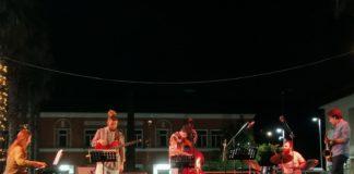 B-Side Quintet