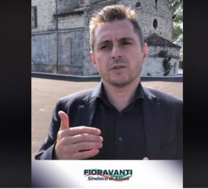 Marco Fioravanti (Il Martino - ilmartino.it -)
