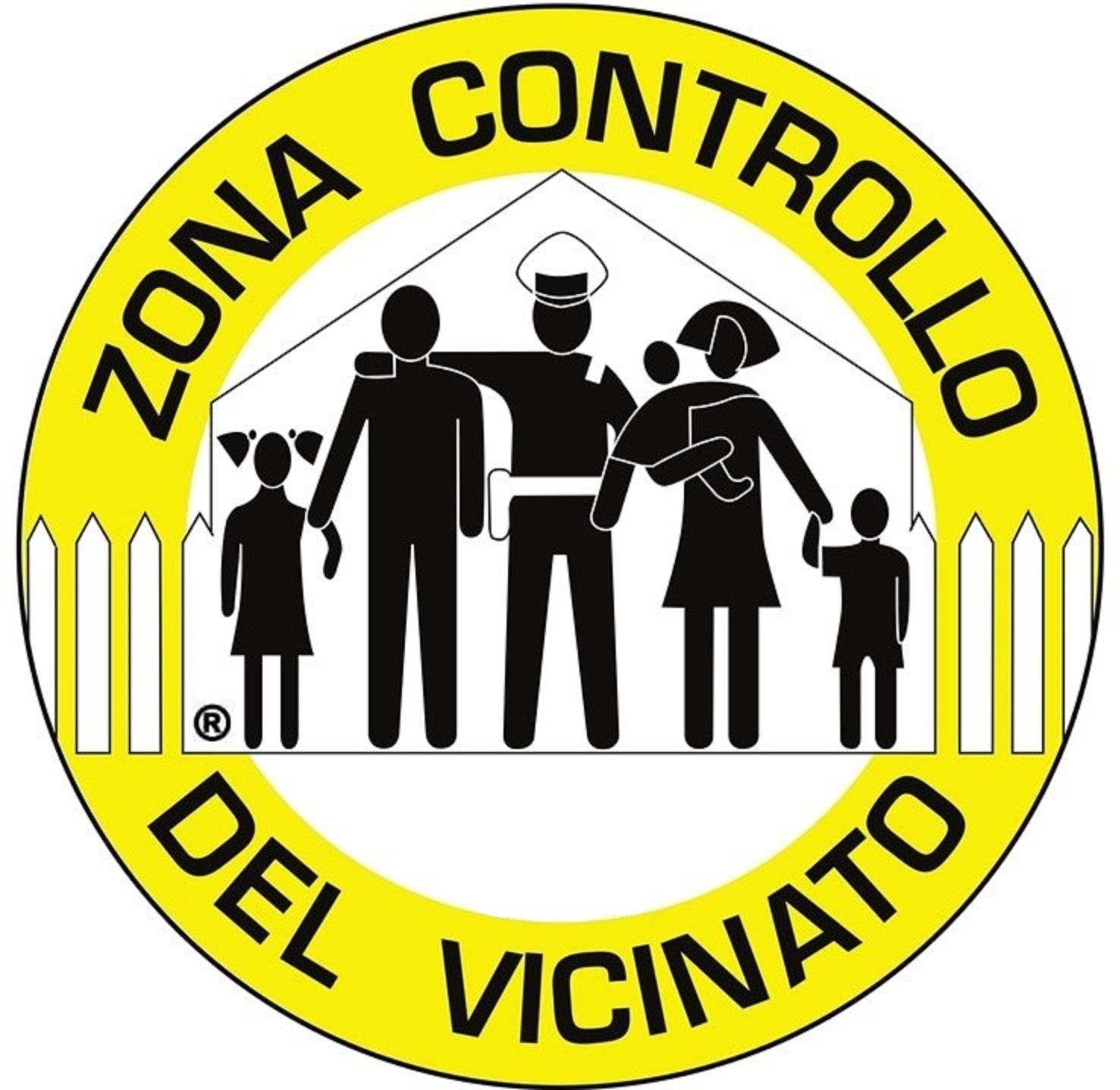 Controllo del Vicinato (IlMartino - ilmartino.it -)