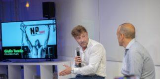 Tl Pharma Consulting Giulio Torello Vittorio La Piscopia