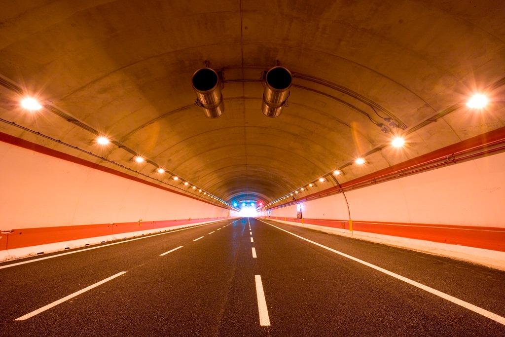 analisi sicurezza rete stradale Antonio Valente dirigente Anas