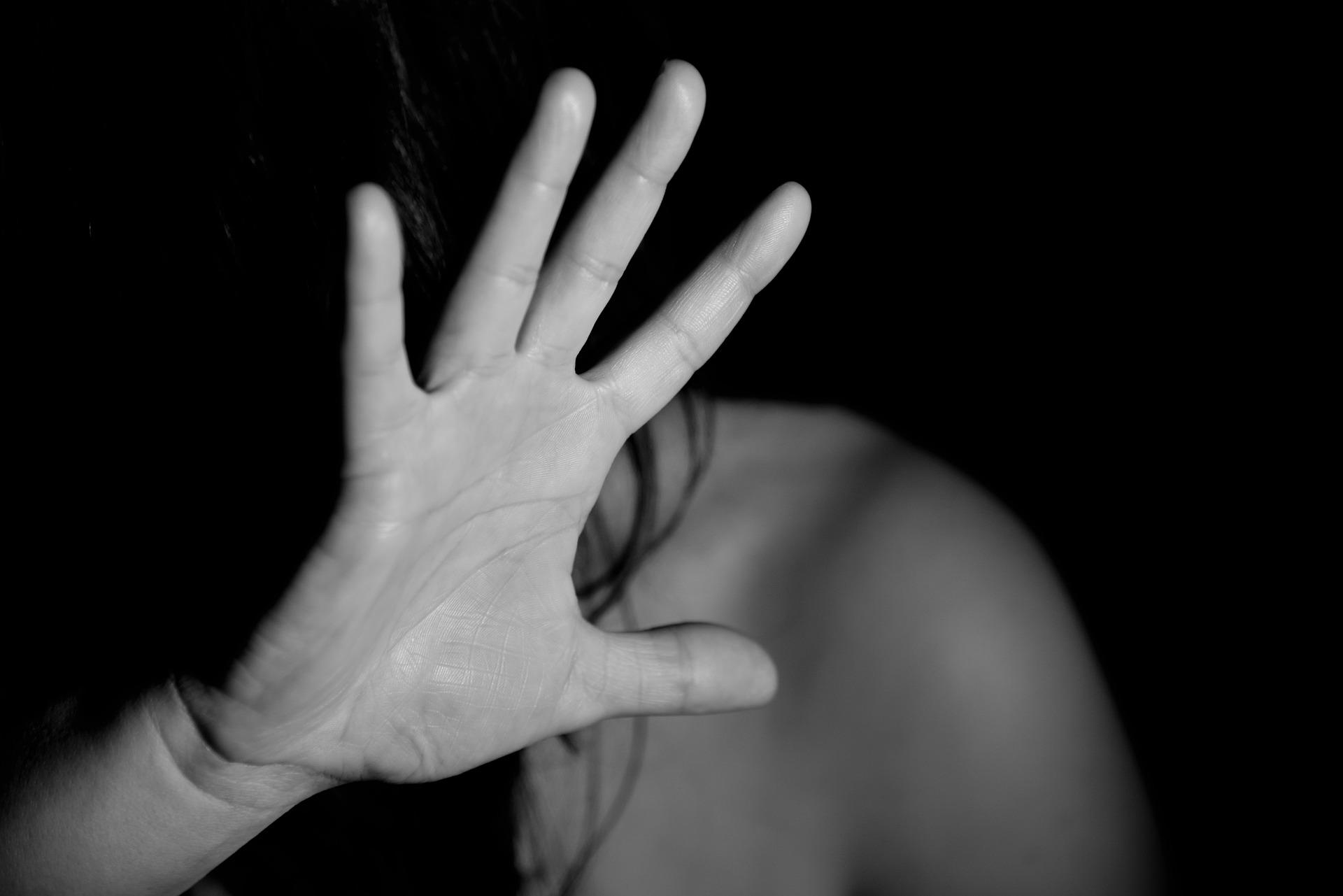 femminicidio violenza sulle donne abusi