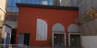 ridotto-spazi-culturali-indisponibili-L'Aquila